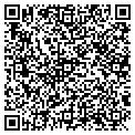 QR code with Northwind Refrigeration contacts
