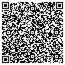 QR code with Alaskan Wood Moulding contacts