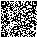 QR code with North Country Stoves Inc contacts