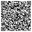 QR code with American Multimedia contacts