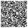 QR code with Travel Plus Inc contacts