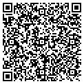 QR code with North Star Multimedia contacts