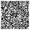 QR code with King Size Entertainment contacts