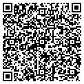 QR code with Four Paws Pet Grooming contacts