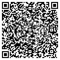 QR code with Mountain Tops LTD contacts