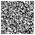 QR code with Marvin Lewis contacts