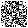QR code with Grumpy's Bullets & Barrels contacts