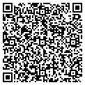 QR code with Precious Cargo LTD contacts