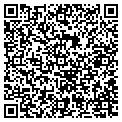 QR code with Airport Gas & Oil contacts
