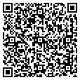 QR code with Chux Cab contacts