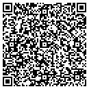 QR code with Alaska-Family Ear Nose-Throat contacts