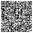 QR code with Dave's Diner contacts
