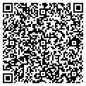 QR code with Miller Memorial School contacts