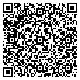 QR code with Horace E Black contacts