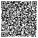 QR code with Edward H Toal Certified Rolfer contacts