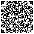 QR code with Mountain House Lodge contacts