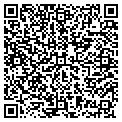 QR code with Inalik Native Corp contacts