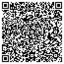 QR code with Sturgeon Accounting & Tax Service contacts