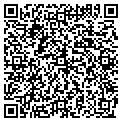 QR code with Perfect Cupboard contacts