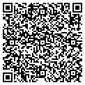 QR code with Global Pwr Communications LLC contacts