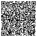 QR code with AARP Alaska State Office contacts