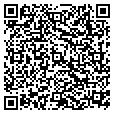 QR code with Meyers Chuck Lodge contacts