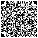 QR code with Alliance Consulting Service Inc contacts