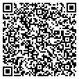 QR code with Starboard Inc contacts