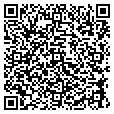 QR code with Jenkins Top Notch contacts