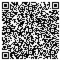 QR code with Parsons Art & Sign contacts