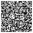 QR code with Alaska Frontier Realty contacts