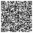 QR code with Kohan Realty contacts