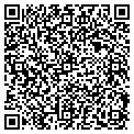 QR code with Andreafski Womens Club contacts