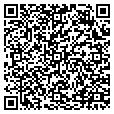 QR code with Maurice Sykes contacts