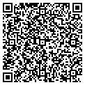 QR code with Parks Construction contacts