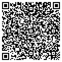 QR code with Nuisance Wildlife Management contacts