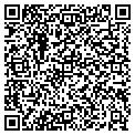 QR code with Greatland Welding & Machine contacts