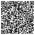 QR code with Ocean Safety Service contacts