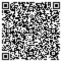 QR code with Advanced Pain Center Of Alaska contacts