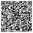 QR code with Wales Native Store contacts