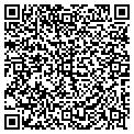 QR code with King Salmon Ground Service contacts