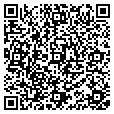 QR code with Motion Inc contacts