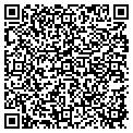 QR code with Aircraft Repair Services contacts