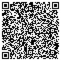 QR code with Les Schwab Tire Center contacts