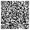 QR code with R & K Enterprises contacts