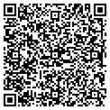 QR code with Twisted Towing & Recovery contacts