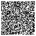 QR code with Northern Exposure Sales contacts