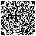 QR code with Labrenz Landscaping Inc contacts
