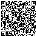QR code with Long House Bethel Inn contacts