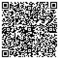 QR code with Carla Bassler CPA contacts
